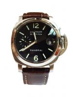 2001 Panerai Luminor Marina